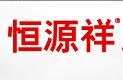 恒源祥  上海著名品牌