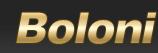 科宝博洛尼橱柜  加盟招商