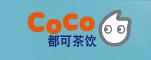 COCO都可茶饮   招商加盟