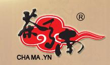 茶马民族饰品加盟中