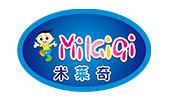 米莱奇品牌童车饰品玩具,厂家直供