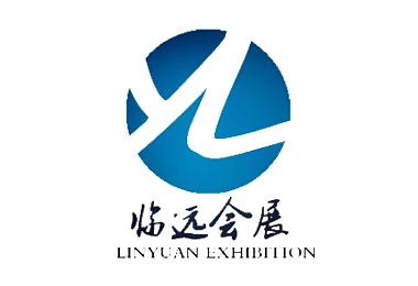 杭州临远会展有限公司