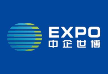 北京中企世博国际展览有限公司