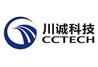 深圳川诚科技有限公司