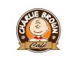 查理布朗咖啡  招商加盟