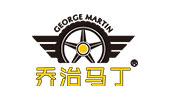 乔治马丁电动车 全年大卖