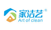 乐虎国际唯一网站门面 1人创业