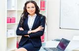 女人做什么生意赚钱快
