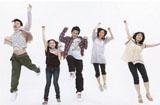 年轻人创业项目