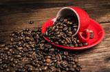 十大咖啡品牌排行榜