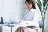 女人三十岁创业