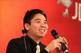 刘强东谈创业