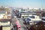小城市创业项目