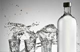 十大白酒品牌排行榜