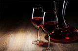 品牌红酒代理