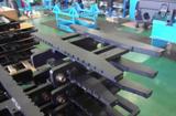 机械加工致富项目