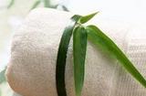 竹纤维10大品牌