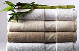 竹纤维加盟品牌