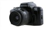 加盟佳能数码相机怎么样