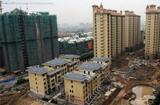 三线城市创业