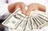 小投资赚钱项目