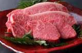 日本神户牛肉