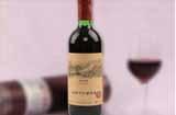 长城葡萄酒加盟代理