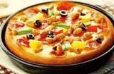 叫板披萨怎么样