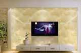 微晶石电视背景墙加盟