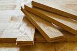 实木复合地板