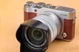 數碼相機專賣店