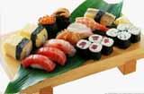 寿司店加盟10大品牌