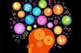 开脑力教育培训班怎么样