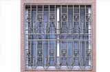 不锈钢门窗前景如何