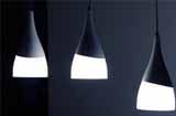 灯具代理需要多少钱