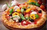 开一家披萨店要多少钱