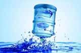 桶装水加盟利润如何