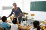 教育培训机构发展前景如何