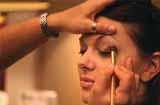 化妆培训学校加盟条件