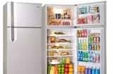 冰箱加盟哪个牌子好