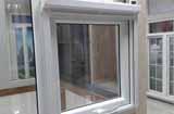 塑钢门窗加盟需要多少钱