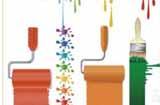 纳米涂料品牌排名