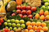 水果店加盟排行榜