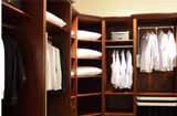 整体衣柜加盟多少钱