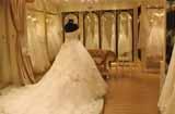 开婚纱店怎么样