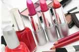 化妝品加工賺錢嗎