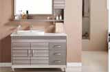 浴室柜品牌?#24515;?#20123;