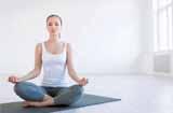 瑜伽加盟连锁品牌有哪些