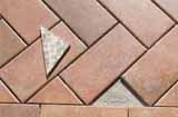 瓷砖加工行业赚钱吗