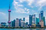 上海适合做什么生意